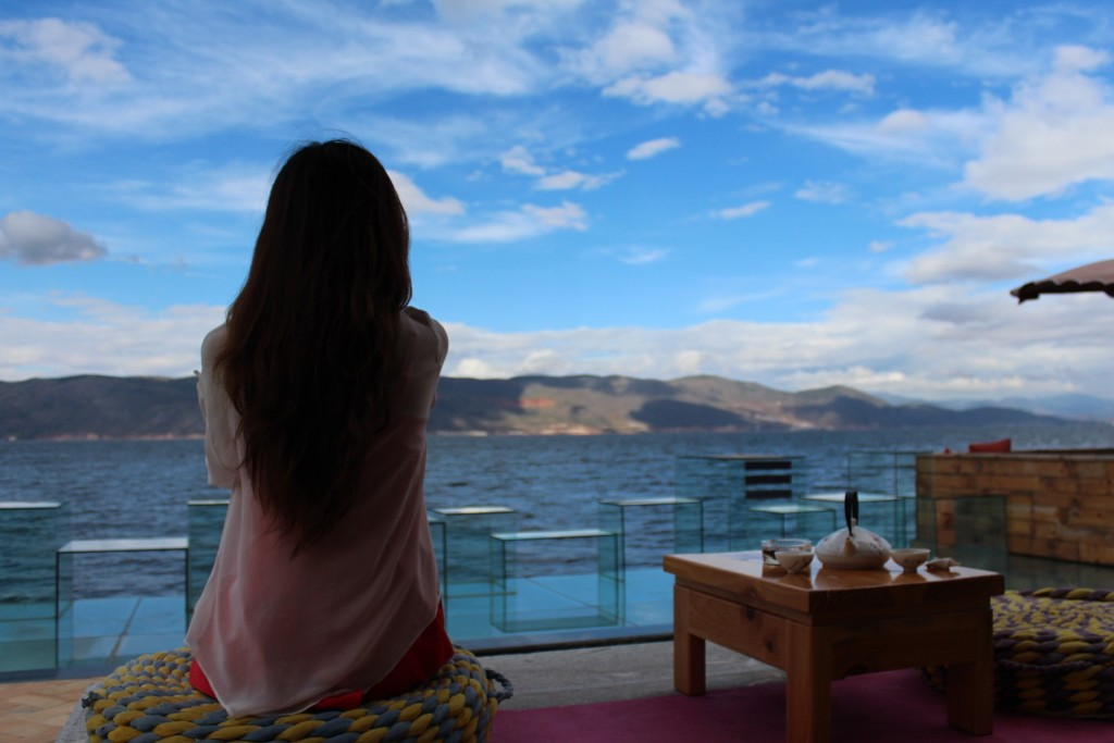 10 Ways You Meditate Without Knowing It!